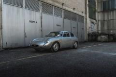 @Fiat Abarth 1000 Beccaris ©Stefan Bogner - 8