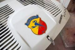 @Fiat Abarth 1000 TC Stradale ©Bildermeister - 3