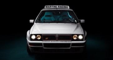 @Lancia Delta Integrale Martini 6 - 2