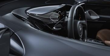 @McLaren Elva - 3