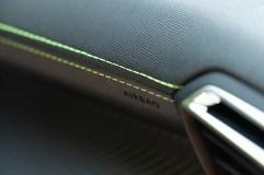 @Peugeot 2008 - 16