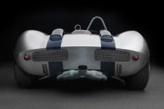 Elva Porsche 016