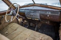 1939-Cadillac-Series-90-V-16-Seven-Passenger-Sedan-by-Fleetwood_3