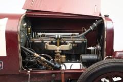 @1921-Alfa-Romeo-G1-10