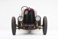 @1921-Alfa-Romeo-G1-23