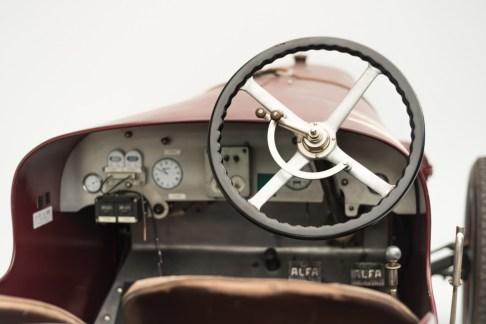 @1921-Alfa-Romeo-G1-5