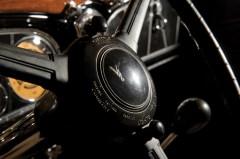 @1933 Cadillac V16 Convertible Phaeton - 9