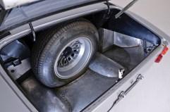 @1965 Bizzarrini 5300 GT Strada-B*0232 - 16