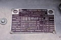 @1965 Bizzarrini 5300 GT Strada-B*0232 - 20