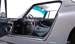 @1965 Bizzarrini 5300 GT Strada-B*0232 - 22