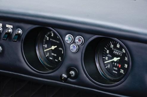 @1965 Bizzarrini 5300 GT Strada-B*0232 - 25