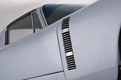 @1965 Bizzarrini 5300 GT Strada-B*0232 - 8