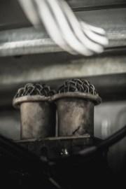 @Abarth 850 TC Corsa - ©Stefan Bogner - 25