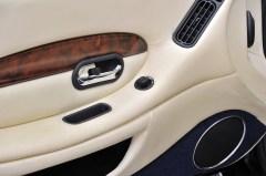 @Aston Martin DB7 V12 Zagato - 8