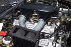 @Aston Martin V8 Vantage Zagato - 10
