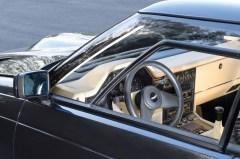 @Aston Martin V8 Vantage Zagato - 14