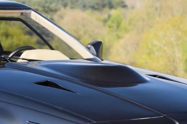 @Aston Martin V8 Vantage Zagato - 2