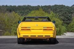 @Aston Martin V8 Volante Zagato - 14