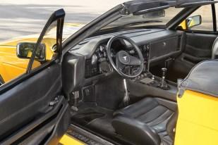 @Aston Martin V8 Volante Zagato - 29
