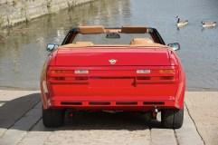 @Aston Martin V8 Volante Zagato - 8