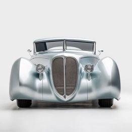 1934-Packard-Aquarius-James-Hetfield-Collection-11