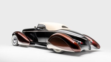 1936-Auburn-Slowburn-James-Hetfield-Collection-2