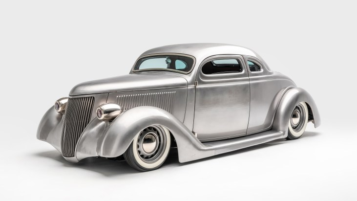 1936-Ford-Iron-Fist-James-Hetfield-Collection-1