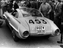1953-Alfa-Romeo-1900-Supersonic-Conrero-Ghia-07