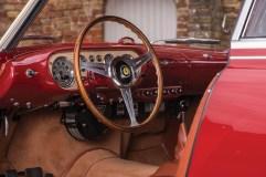 @1953 Ferrari 250 Europa Coupe Pinin Farina-0305EU - 8