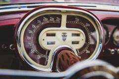 @1953 Fiat 8V Supersonic-0041 - 11