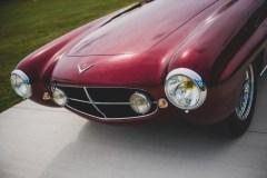 @1953 Fiat 8V Supersonic-0041 - 19