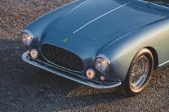 @1954 Ferrari 250 Europa GT Coupe Pinin Farina-0377GT - 10