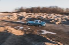 @1954 Ferrari 250 Europa GT Coupe Pinin Farina-0377GT - 17