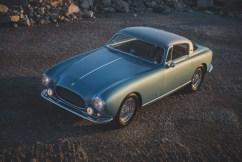 @1954 Ferrari 250 Europa GT Coupe Pinin Farina-0377GT - 19