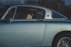 @1954 Ferrari 250 Europa GT Coupe Pinin Farina-0377GT - 2