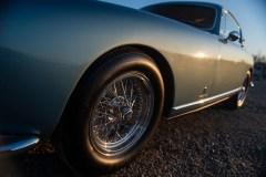 @1954 Ferrari 250 Europa GT Coupe Pinin Farina-0377GT - 23