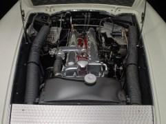 @1956 Aston Martin DB2-4 Mk II 'Supersonic' - 4