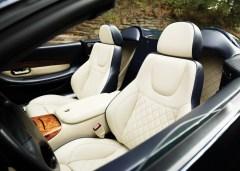 @2003 Aston Martin DB AR1 Zagato - 9