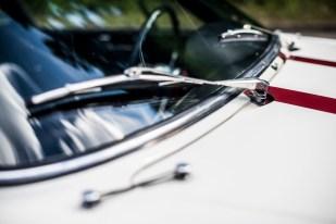 @Abarth Simca 1300 GT Corsa - 14