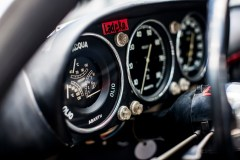 @Abarth Simca 1300 GT Corsa - 17