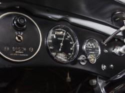 @Alfa Romeo 8C 2300 Figoni - 39