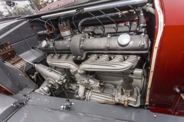 @Alfa Romeo 8C 2300 Figoni - 48