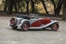 @Alfa Romeo 8C 2300 Figoni - 55