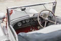 @Alfa Romeo 8C 2300 Figoni - 56