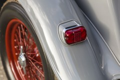 @Alfa Romeo 8C 2300 Figoni - 67