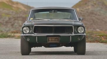 @Bullit-Mustang - 13