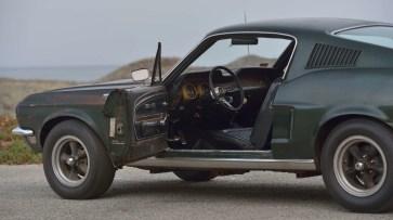 @Bullit-Mustang - 16