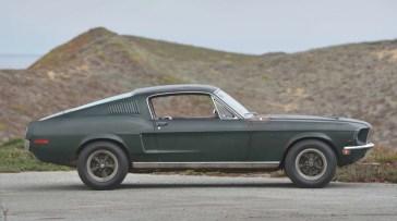 @Bullit-Mustang - 2