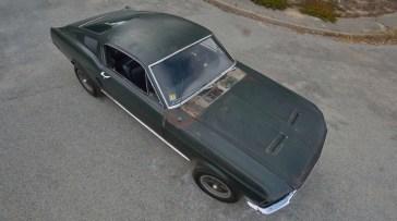 @Bullit-Mustang - 21