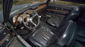@Bullit-Mustang - 4